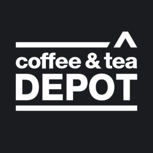 Coffee & Tea Depot